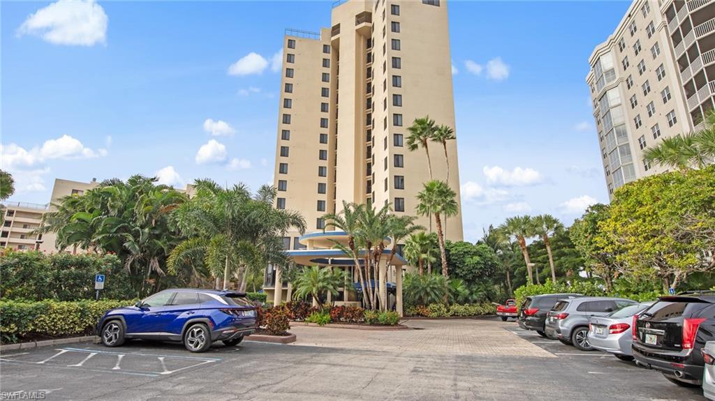 6640 ESTERO Blvd 601, Fort Myers Beach, FL 33931