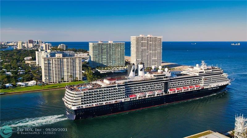 2100 S Ocean Ln 2306, Fort Lauderdale, FL 33316