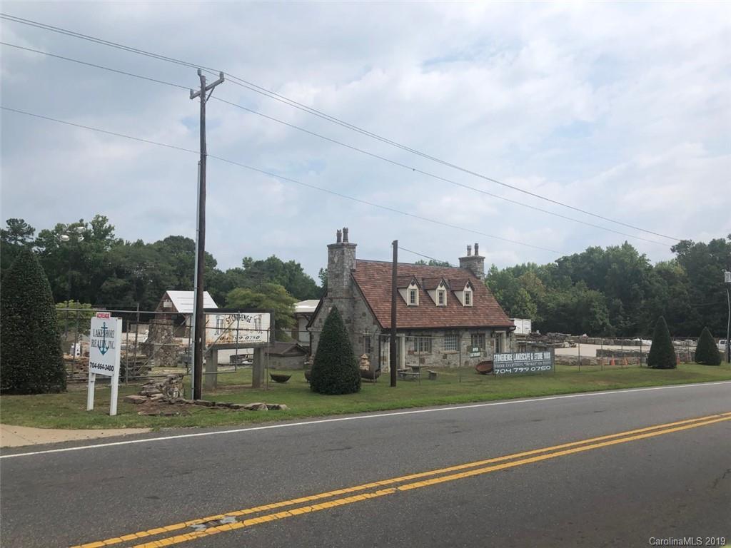 715 Oakridge Farm Highway, Mooresville, NC 28115