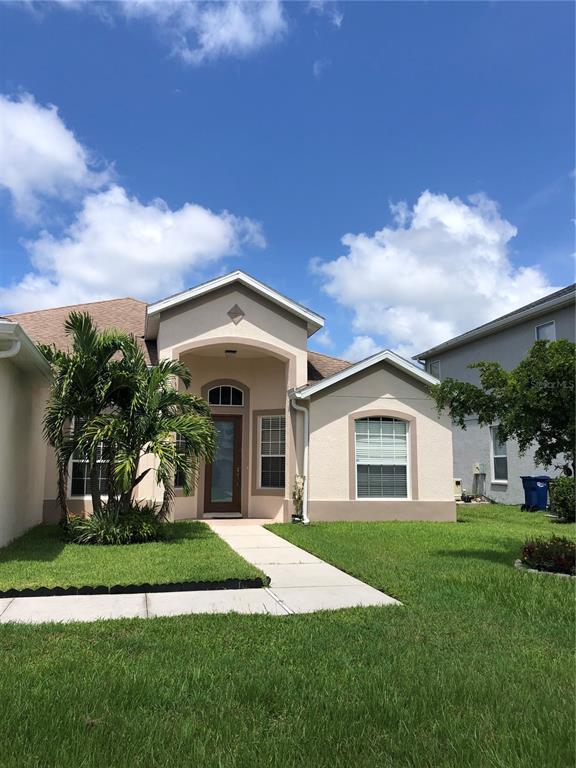 3415 61St Terrace E, Ellenton, FL 34222