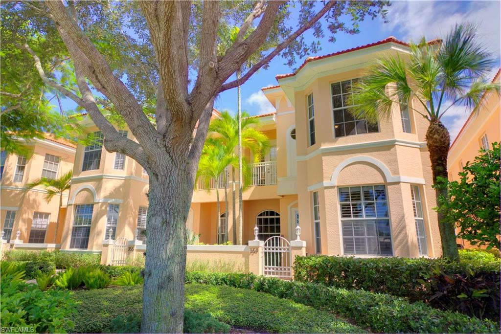359 9th AVE S A-103, NAPLES, FL 34102