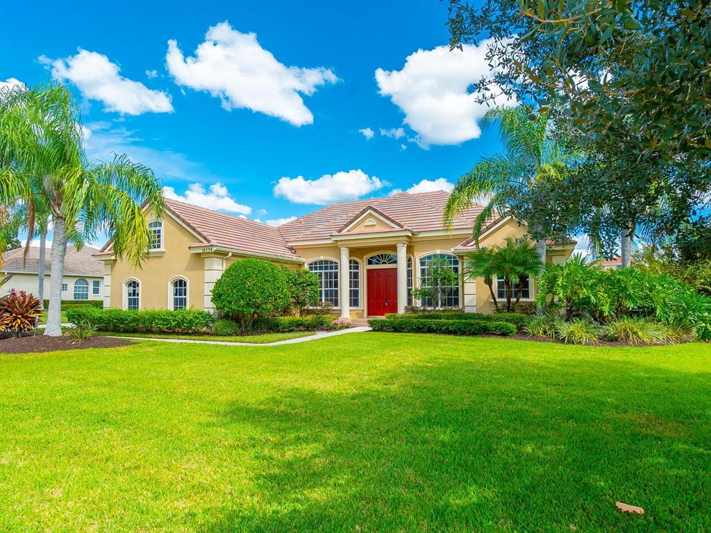 10539 Cheval Place, Bradenton, FL 34202