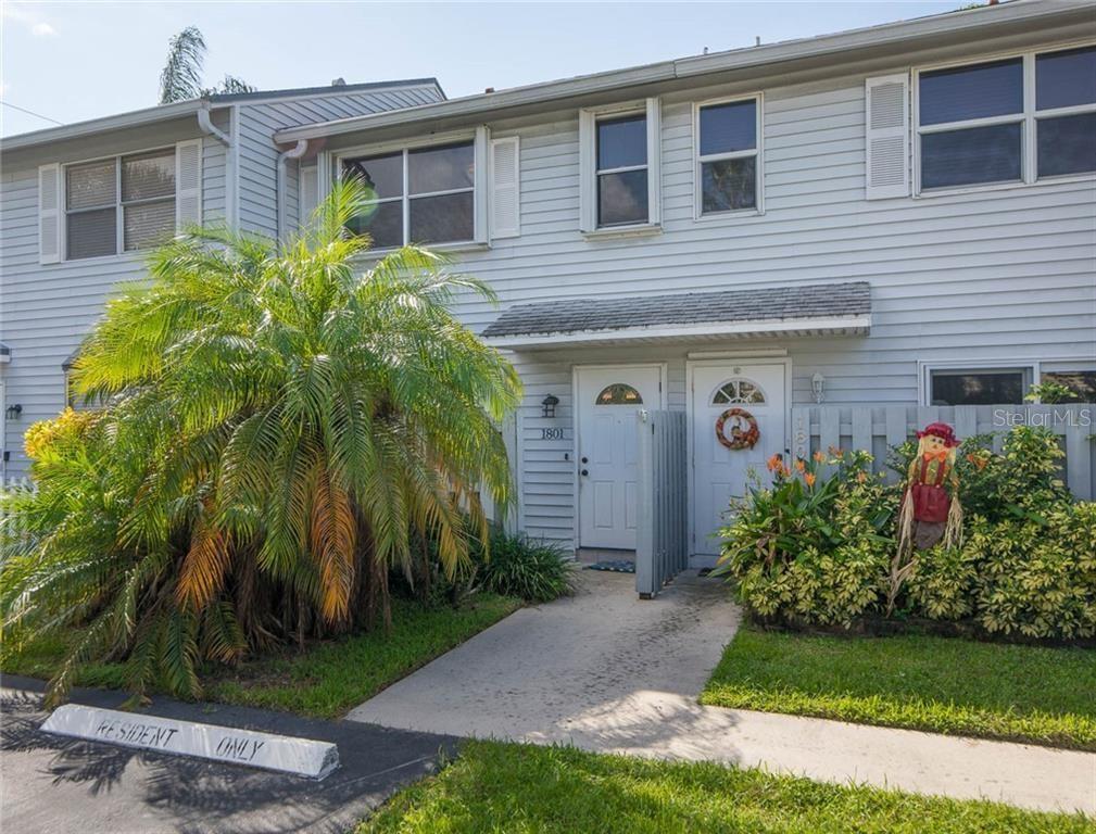 1801 NE 15Th Avenue 1801, Fort Lauderdale, FL 33305