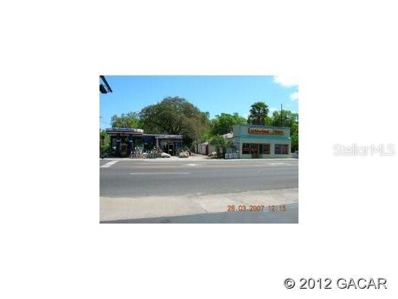 421 NW 13Th Street, Gainesville, FL 32601