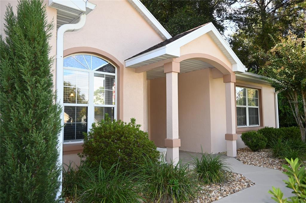 11612 SW 78Th Court, Ocala, FL 34476
