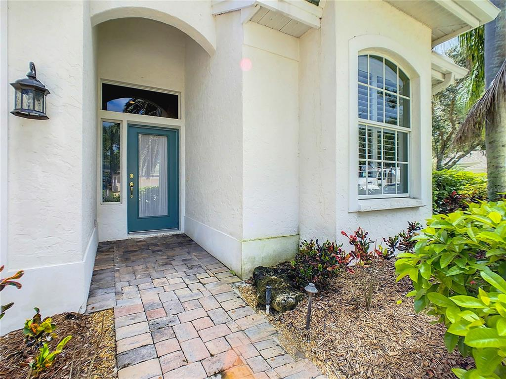 303 Lansbrook Drive, Venice, FL 34292