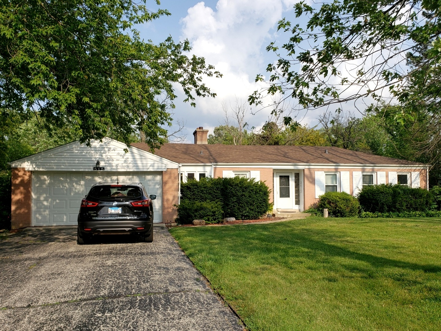 515 WARREN Road, Glenview, IL 60025