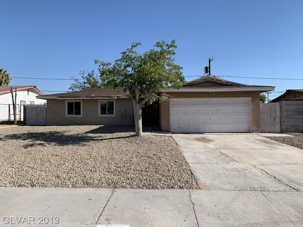 foreclosed bank owned REO for sale las vegas properties