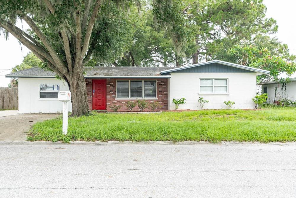 4612 21St Street W, Bradenton, FL 34207