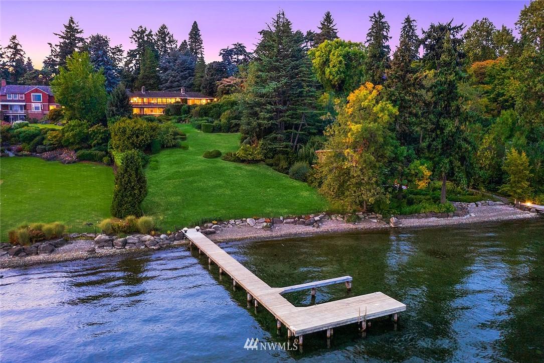 , Seattle, WA 98105
