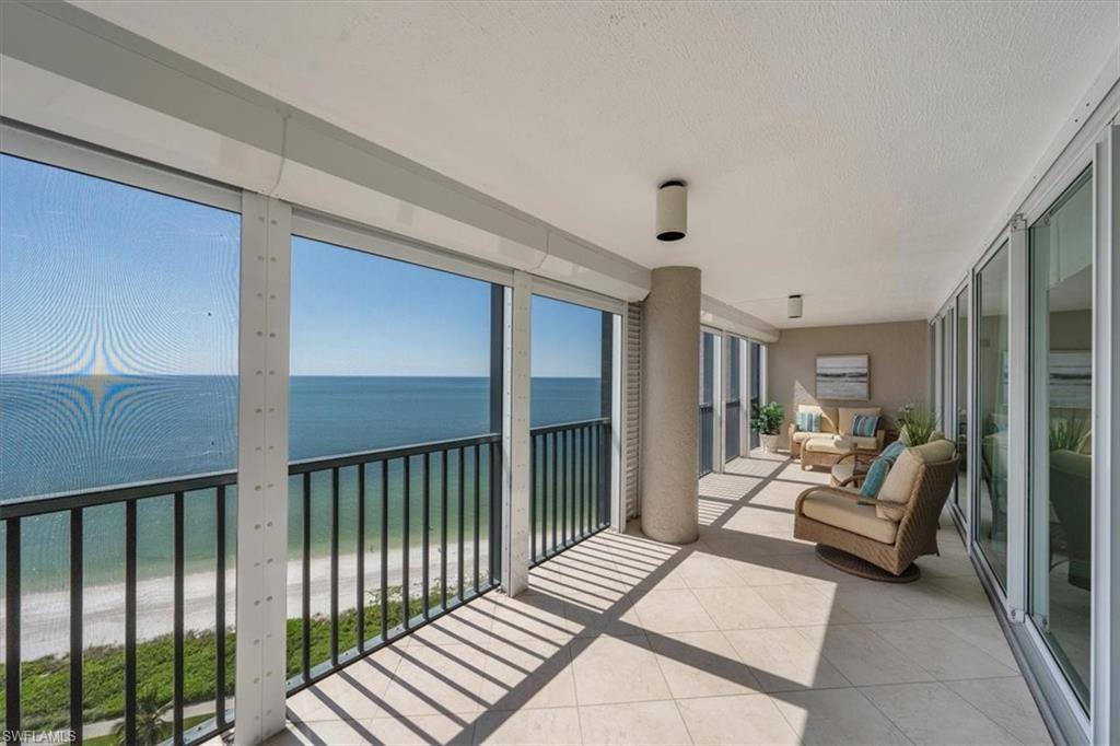 4651 Gulf Shore Blvd N 1601, Naples, FL 34103