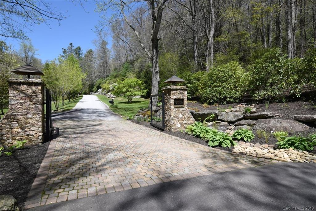 00 Falling Waters Drive, Highlands, NC 28741