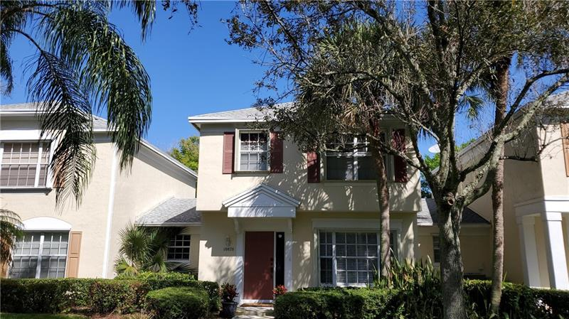 Cozy 3 bedrooms 2.5 bath Townhouse in tge quiet community of Captiva in Tamarac. The community is centrally located close to the sawgrass expressway and turnpike, minutes away from sawgrass mills mall, community features a tennis court, swimming pool, and basketball court. The townhouse house features a walk-in closet in the master, large tub in master bath, 1 car garage, screened patio, and accordion  Setters for quick and easy hurricane preparations.