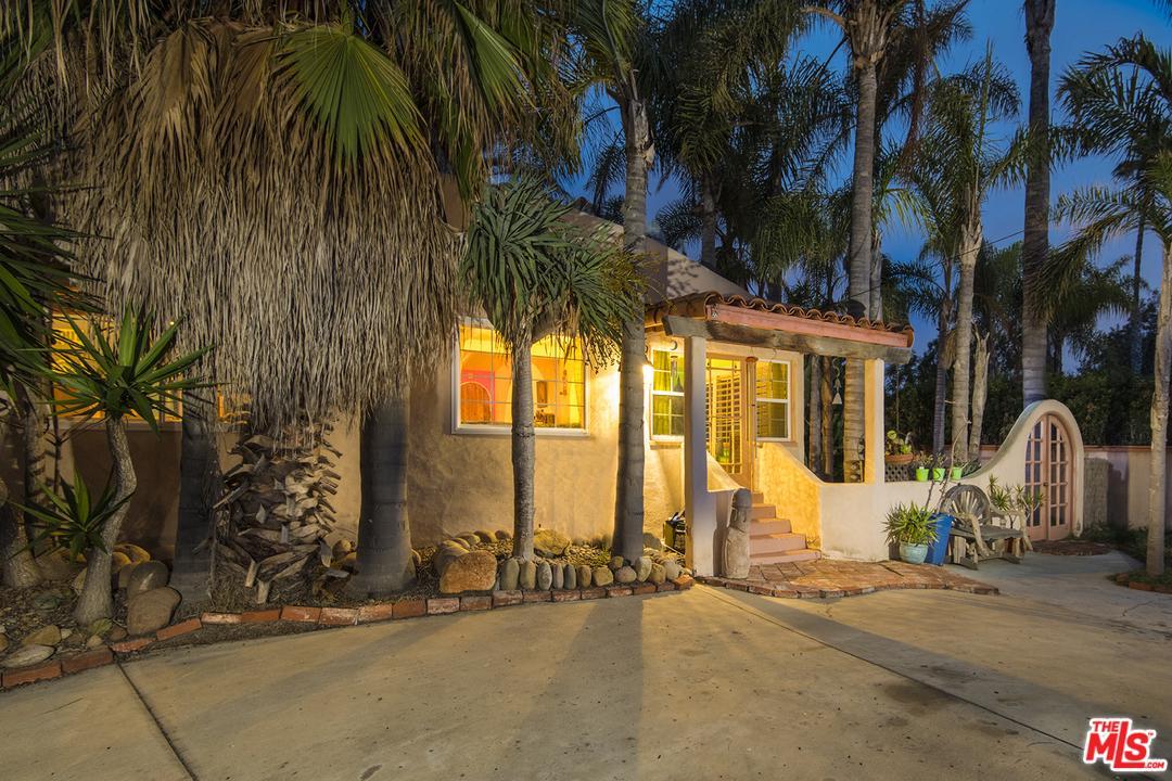232 N RIOS Avenue, Solana Beach, CA 92075