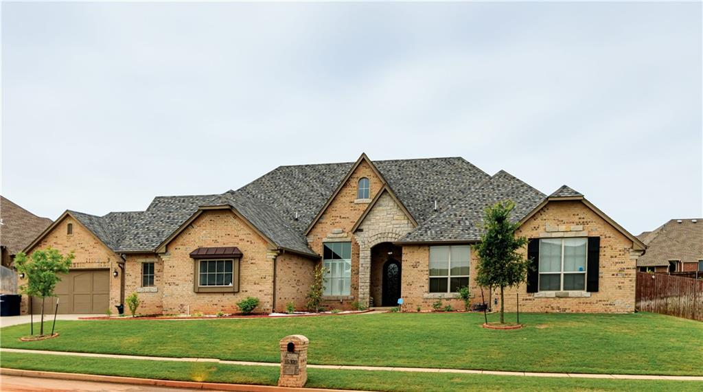 This beautiful family home features 2 MASTER SUITES plus 2 other bedrooms with walk-in closets, generous storage, Study, Media/Game Room, Large Formal Dining or Living Room, Large Entry Hall, Mudroom, Laundry with Sink, Outdoor Kitchen with grill and sink, and Backyard Gazebo.  Kitchen was updated in 2016 with beautiful Quartz and Leathered Granite Counter Tops, New Double Ovens and New Lighting.  Open Plan Kitchen and Great Room with new electronic window blinds.  New Flooring in Great Room, Dining/Living Room and 2nd Master.  Media/Game Room has New Carpet.  Washer & Dryer, Microwave & Refrigerator included!  Available for SALE or for LEASE!