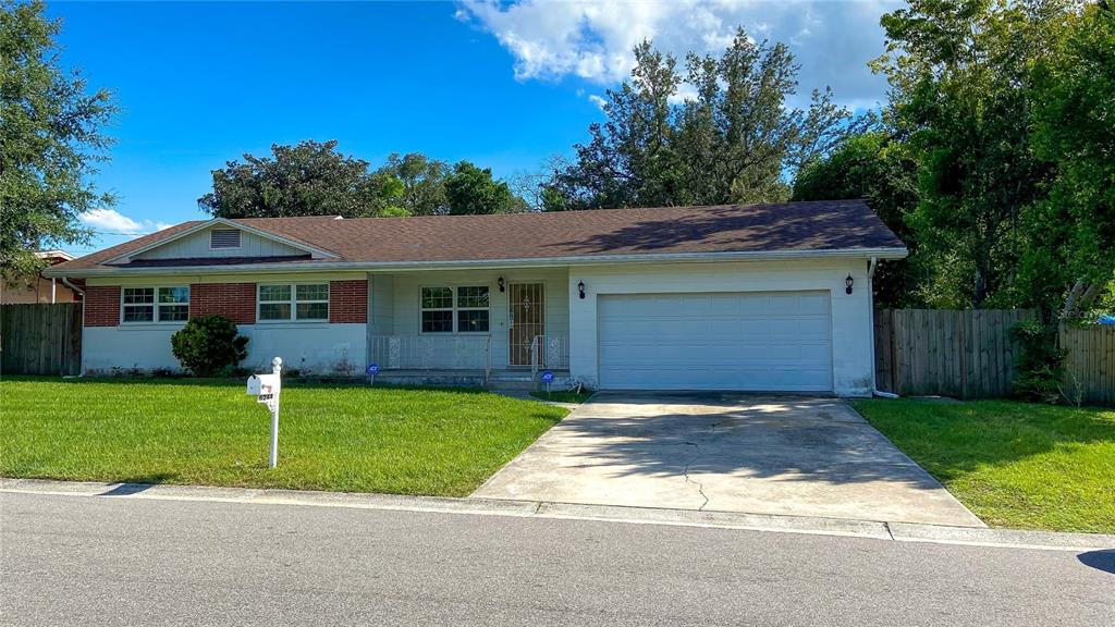 6244 Moore Street, Orlando, FL 32808