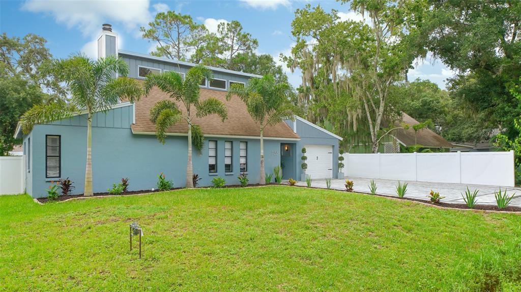 7133 Jarvis Road, Sarasota, FL 34241