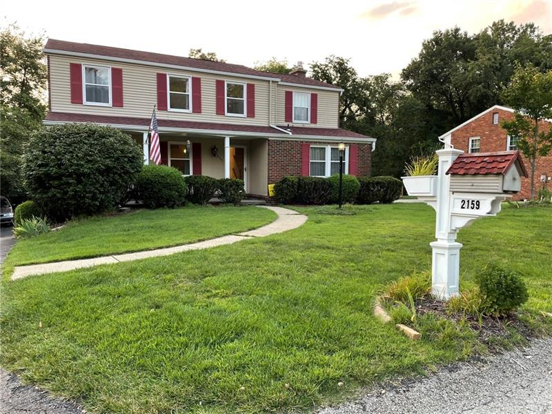 2159 Pendleton, Monroeville, PA 15146