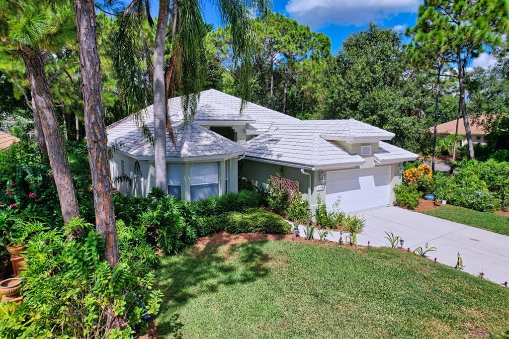 6435 Berkshire Place, University Park, FL 34201
