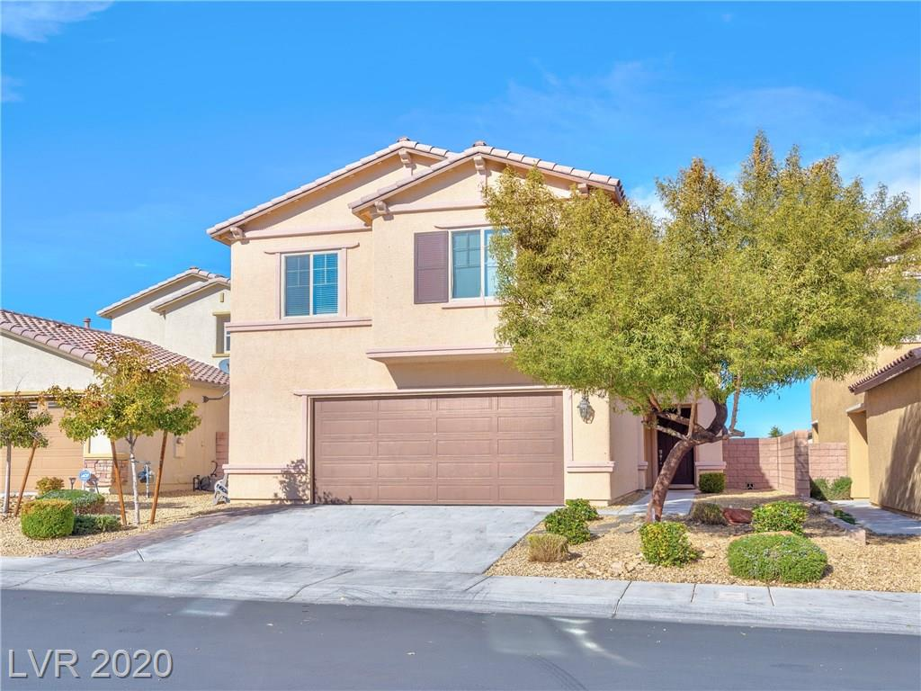 10052 WHITE MULBERRY Drive, Las Vegas, NV 89148