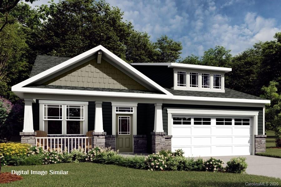 """Beautiful New Construction- Fantastic 3 bedroom 2 bath Harrison plan """"Craftsman"""" elevation, on corner homesite has everything on 1st floor. Family room with gas large fireplace, Gorgeous kitchen"""
