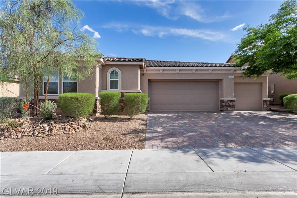 7505 MANSE RANCH Avenue, Las Vegas, NV 89179