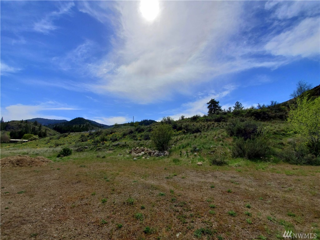 Be part of the most desirable community in Twisp. School House Highlands offers 270 degree mountain and valley views with refreshing privacy inside Twisp City limits. Level lot has power, water, sewer, phone, and irrigation on site. Room to spread out on .28 acres and create an oasis with irrigation. Dead end street means low traffic.Walk to town, experience the arts, farmer's market, and hiking access without getting in your car. Create your Methow Valley safe haven this year.