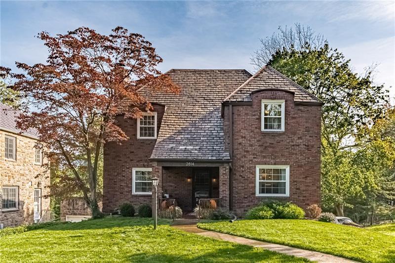 2814 Graham Blvd, Penn Hills, PA 15235