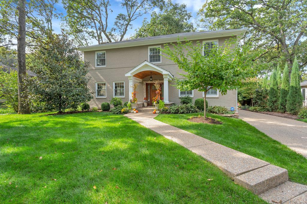 629 Locksley Place, St Louis, MO 63119