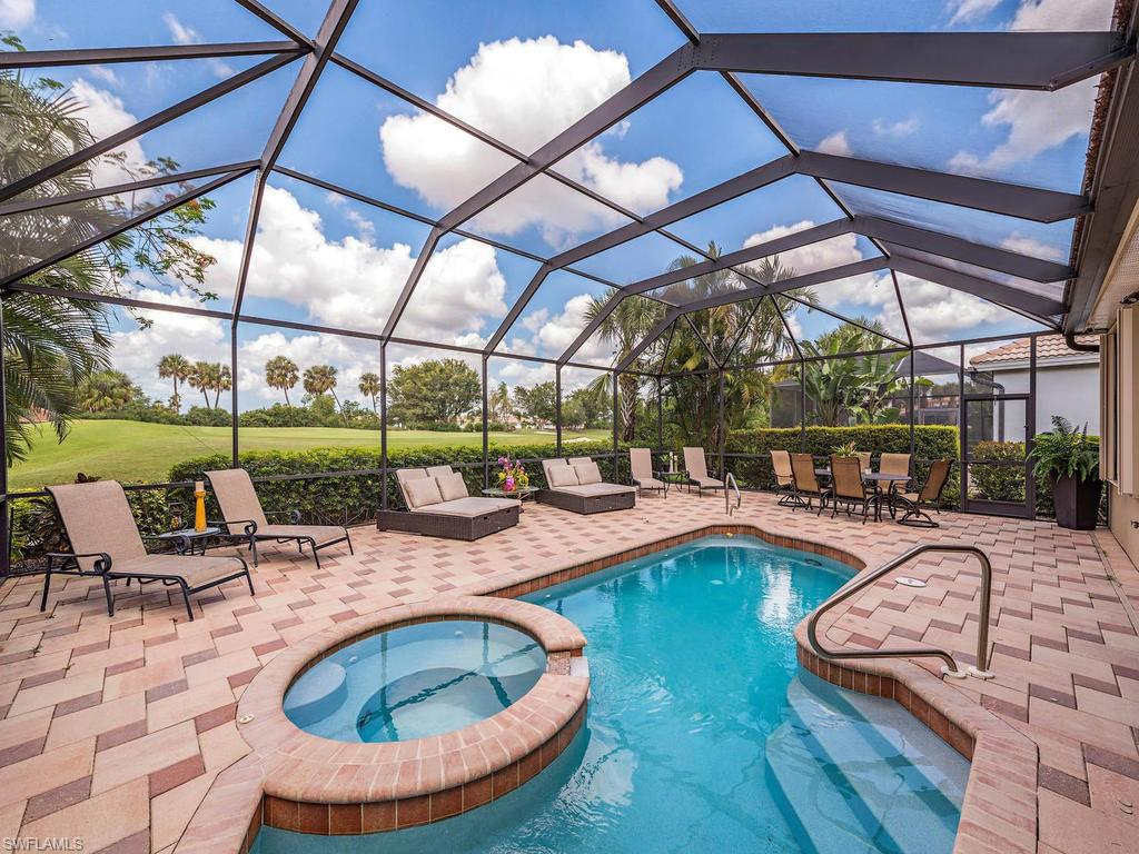 28736 San Galgano WAY, BONITA SPRINGS, FL 34135