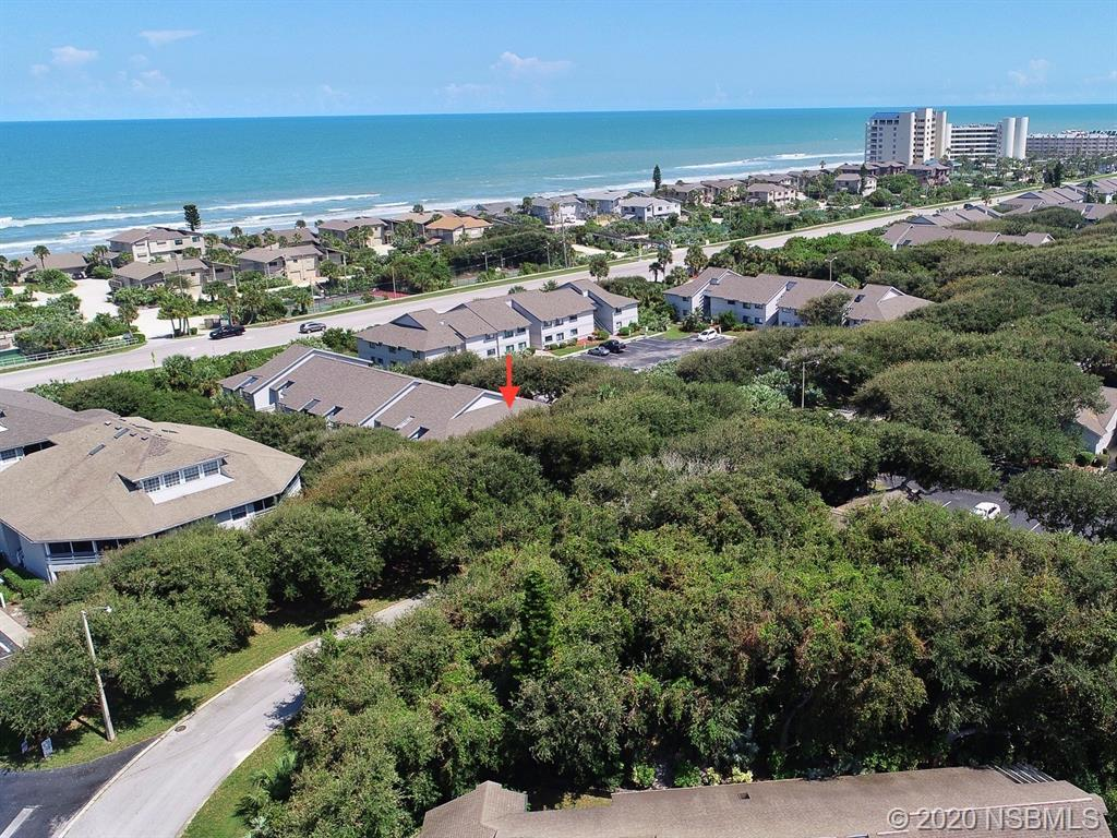 4325 Sea Mist Drive 245, New Smyrna Beach, FL 32169