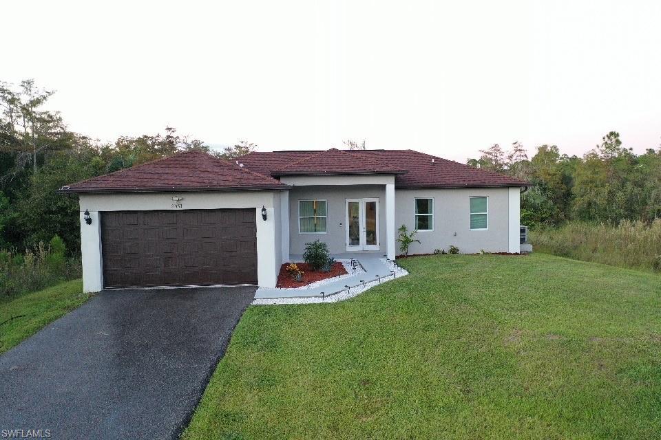 2851 62nd Ave NE, Naples, FL 34120