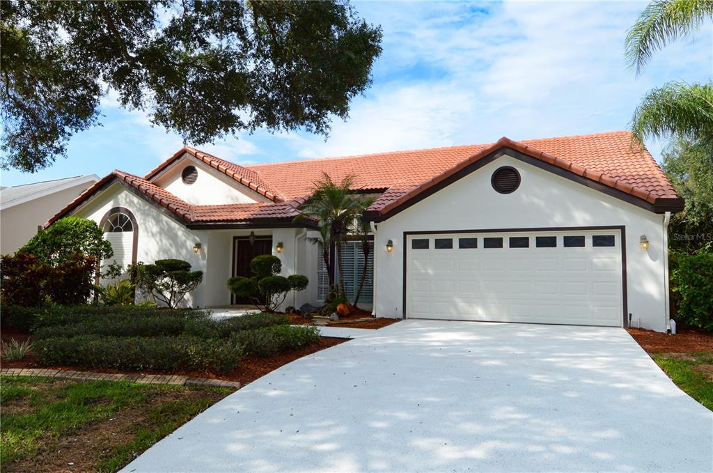 14104 Stonebrook Court, Tampa, FL 33624