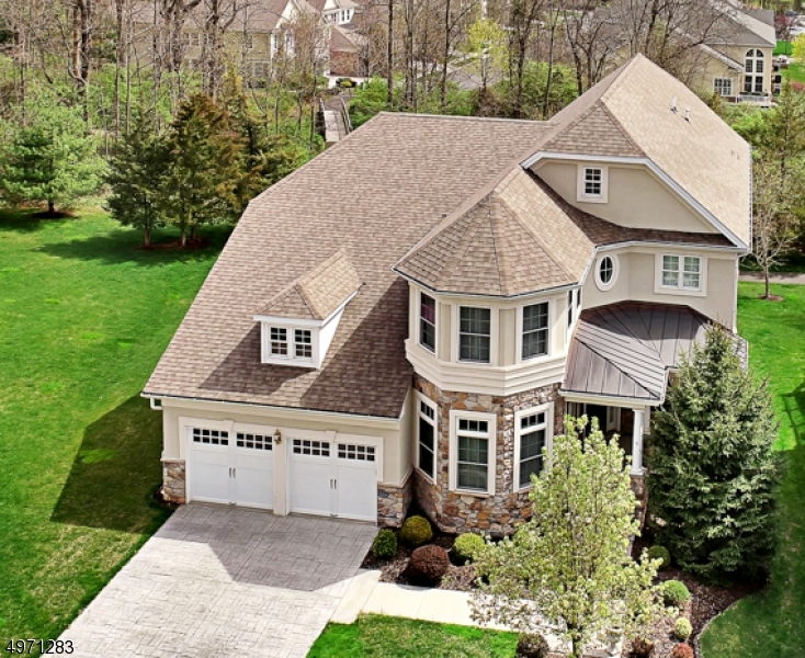 Sought after Buckingham model with prime cul-de-sac location within the Four Seasons at the Promenade. Fabulous floorplan with 3 finished levels including finished walk out basement with elevator.