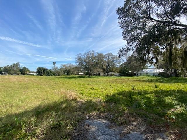 S Brink Avenue, Sarasota, FL 34239