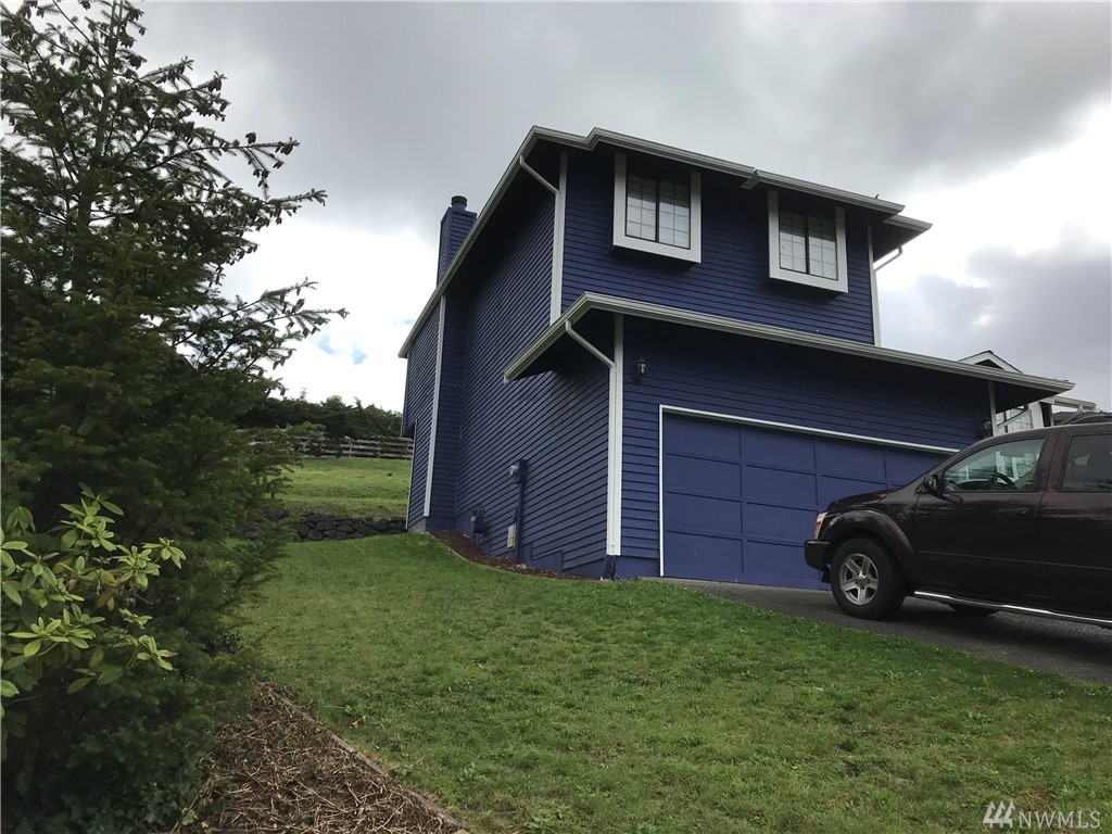 27836 20th Place S, Federal Way, WA 98003