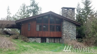 Darrington Waterfront Homes for Sale