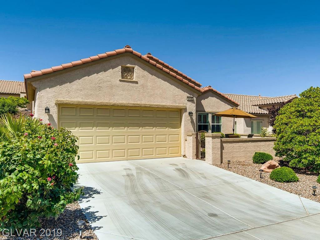 2139 LEWISTON Place, Henderson, NV 89044