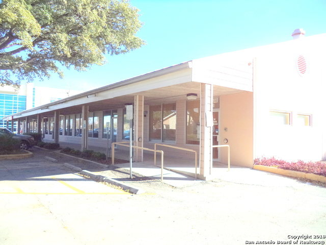 Commercial Improved Property for Sale in Seguin, Texas, 1354176