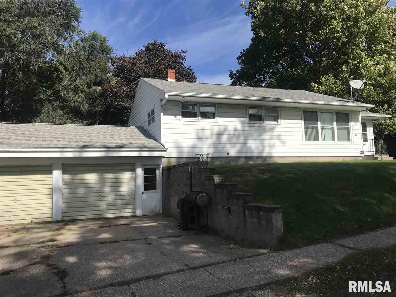 811 7TH Avenue, Fulton, IL 61252