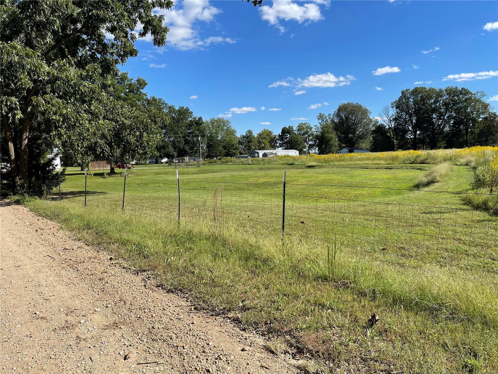 0 County Road 607, Poplar Bluff, MO 63901