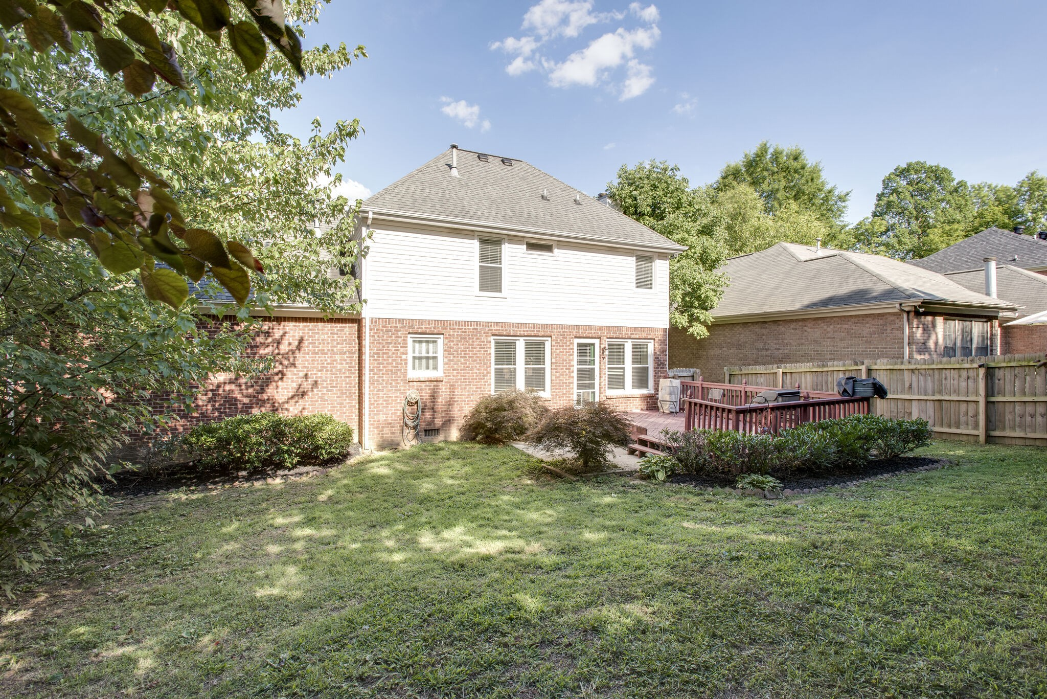 1340 Timber Valley Dr