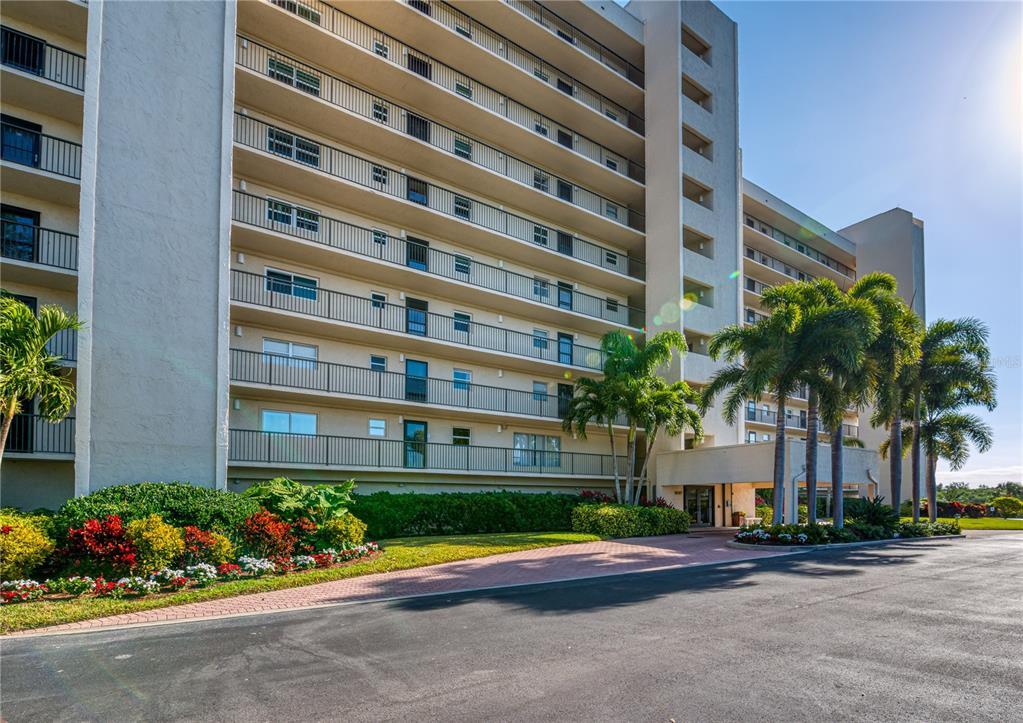 9397 Midnight Pass Road 901, Sarasota, FL 34242