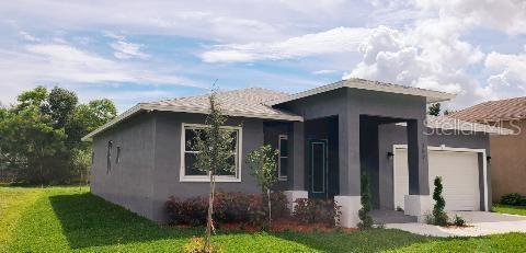1821 Oak Street, Clearwater, FL 33760