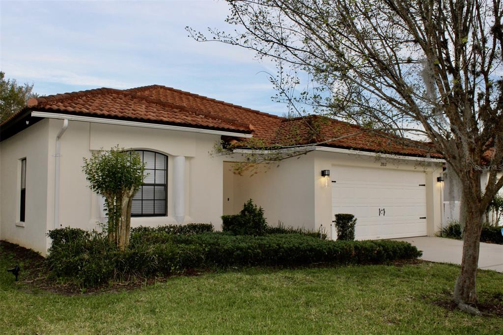 photo of 2811  Roccella Court property