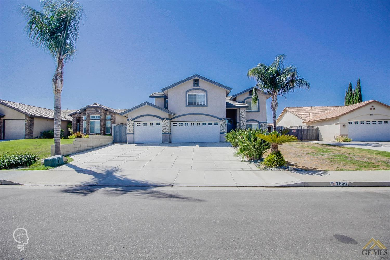 Bakersfield and Kern County Real Estate