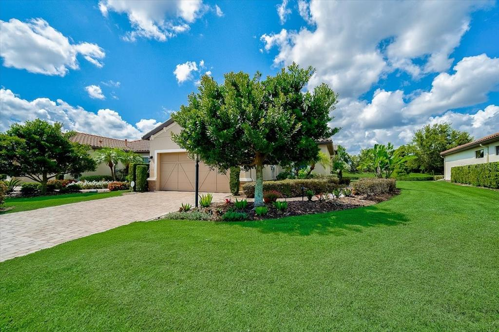 13120 Torresina Terrace, Bradenton, FL 34211