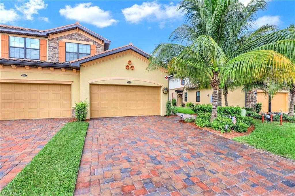 17280 Cherrywood Ct 6004, Bonita Springs, FL 34135