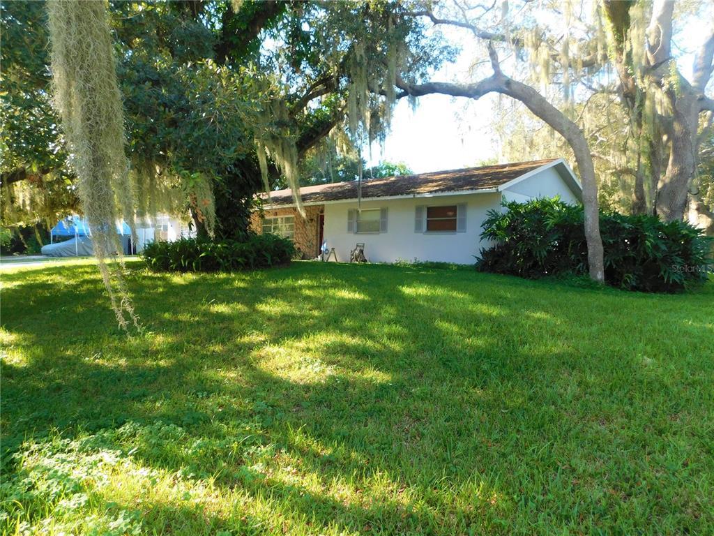 4839 San Jose Drive, Sarasota, FL 34235