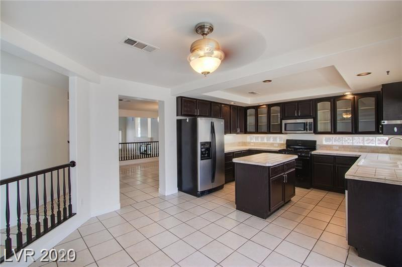 Luxurious five bedroom home just under 3000 sqft! Located in desirable Silverado Hills. Home features sparkling pool and spa, covered patio, upgraded home throughout, plantation shutters, ceiling fans in each room, and much more!